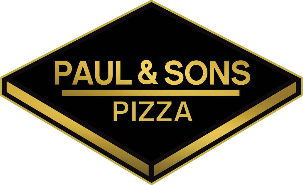 Paul and Sons logo